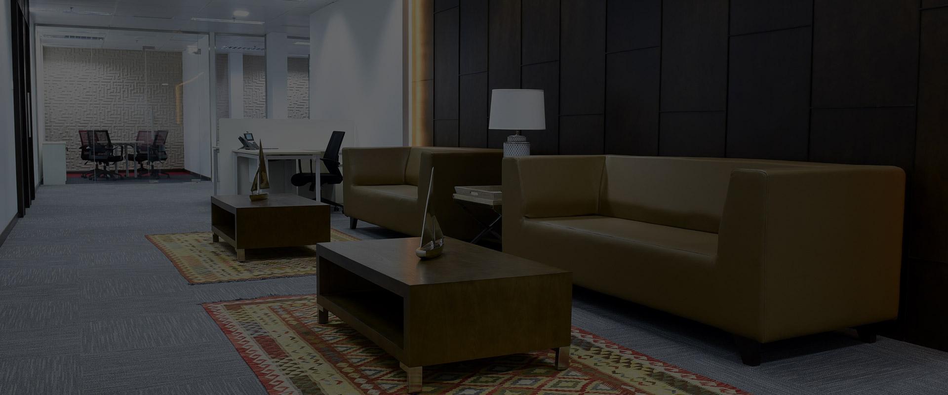 Best Interior Design Company In Colombo Sri Lanka C Plus Design