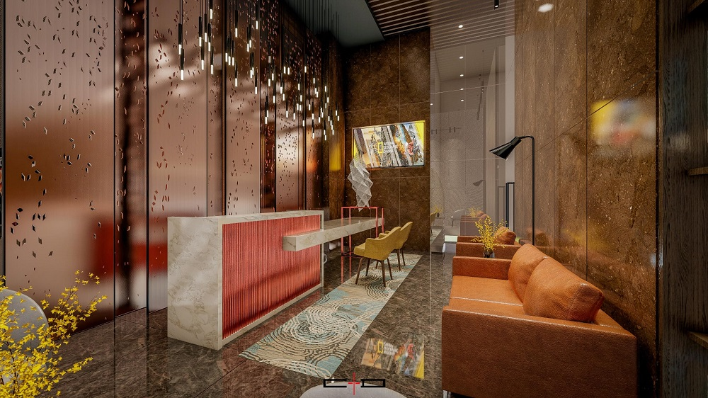 Small Office Interior Design Ideas In Sri Lanka C Plus Design