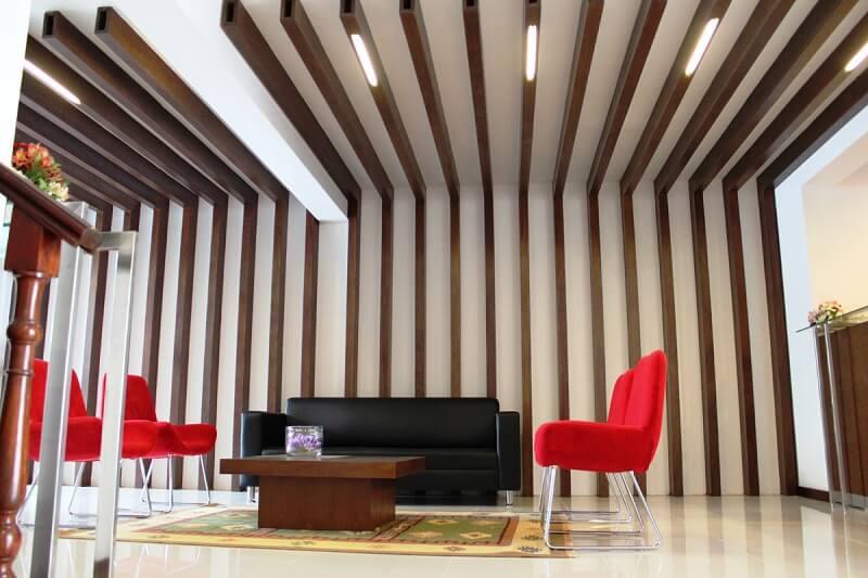 Interior Design Ideas For Banks In Sri Lanka C Plus Design