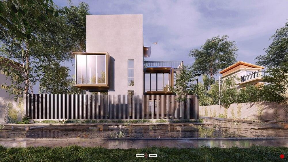 Veranda Design Ideas In Sri Lanka C Plus Design