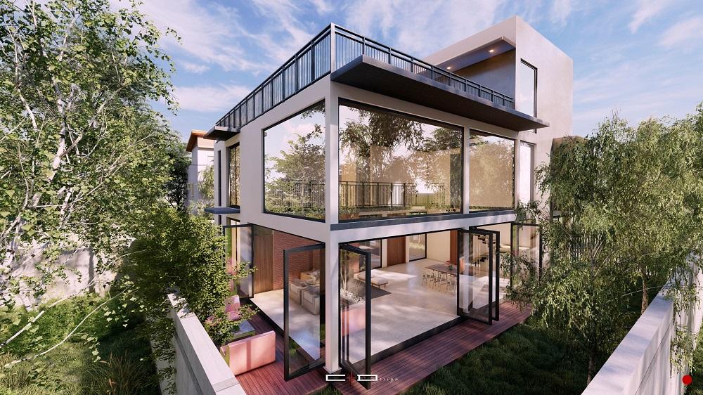 New House Designs Ideas In Sri Lanka C Plus Design
